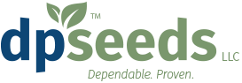 DP Seeds Hybrid Vegetable Seeds